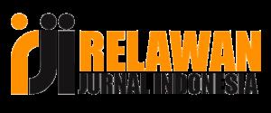 RelawanJurnalIndonesia